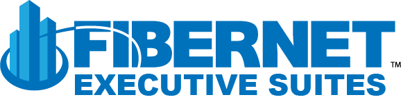 Fibernet Executive Suites